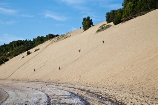 _IMG_7447_Tadoussac_dunes