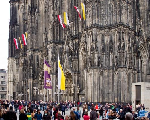01_IMG_0234_Koln Cathedral