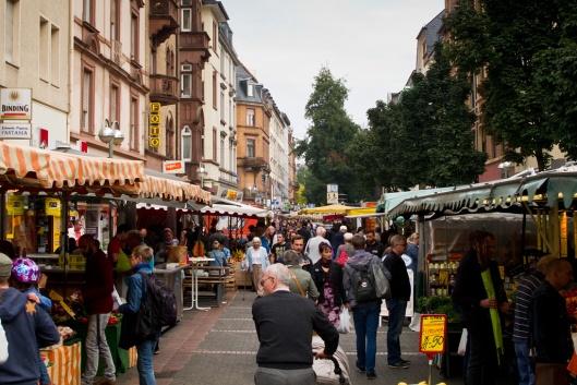 01_IMG_9678_Frankfurt_Bornheim