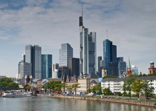 01_IMG_9698_Frankfurt