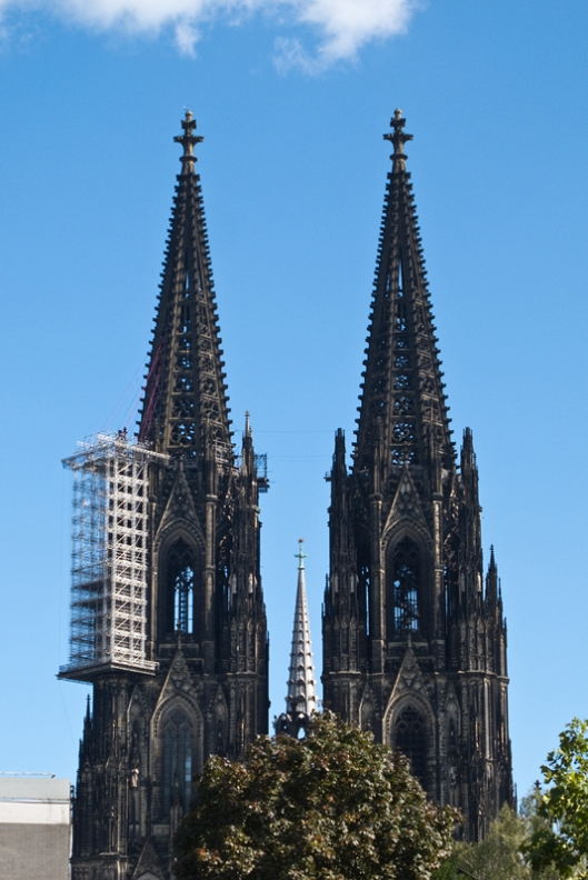 02_IMG_0279_Koln_Cathedral