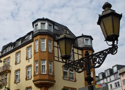 02_IMG_9683_Frankfurt_Bornheim