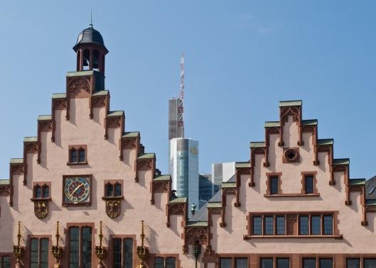02_IMG_9725_Frankfurt_Romerberg