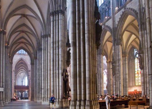 03_IMG_0277_Koln_Cathedral
