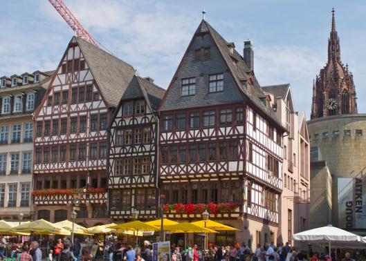 03_IMG_9717_Frankfurt_Romerberg