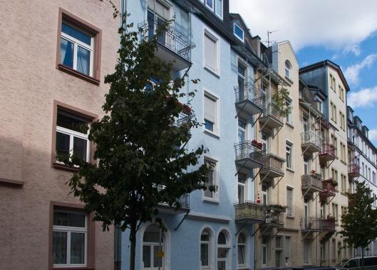 04_IMG_0456_Frankfurt_Bornheim_Gronauer