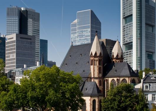 04_IMG_9711_Frankfurt