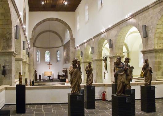 05_IMG_0216_Koln_Schnutgen museum