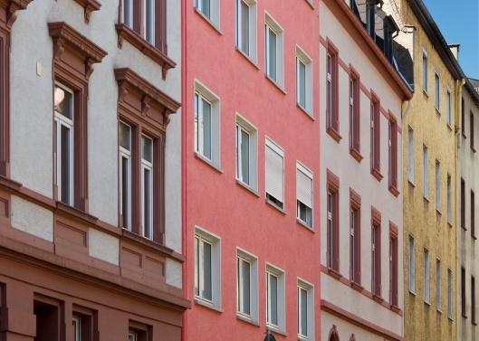 05_IMG_0460_Frankfurt_Bornheim_Rendelor