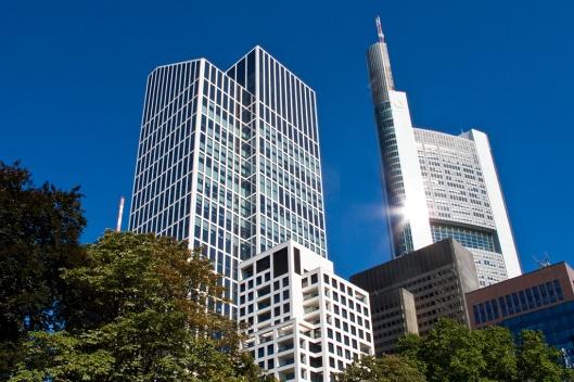 05_IMG_0631_Frankfurt_view from Kaiser