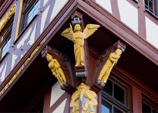 06_IMG_0375_Frankfurt_Romerberg