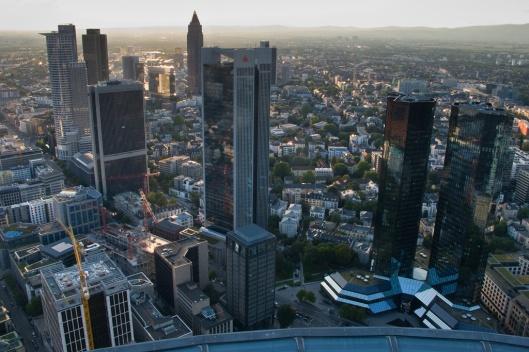 06_IMG_9651_Frankfurt_view from Main Tower