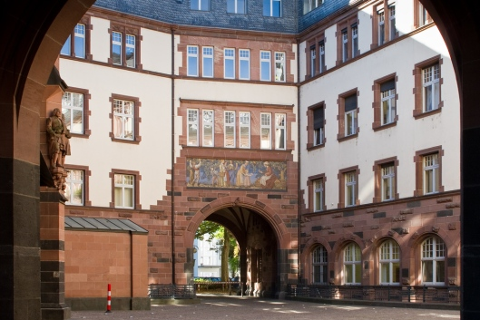 07_IMG_0356_Frankfurt_Bethmannstrasse_Ratskeller