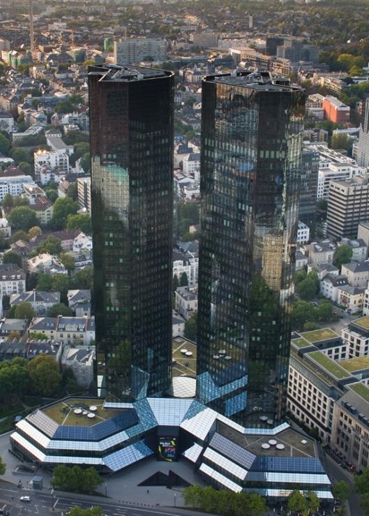 07_IMG_9649_Frankfurt_view from Main Tower