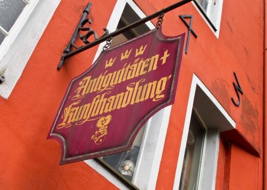 08_IMG_0172_Cologne_Am Gross Sankt Martin
