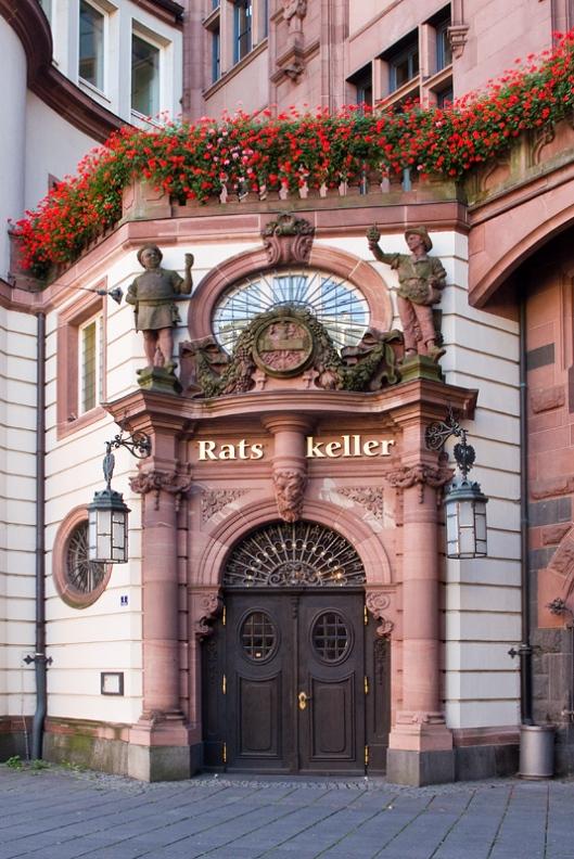08_IMG_0357_Frankfurt_Bethmannstrasse_Ratskeller