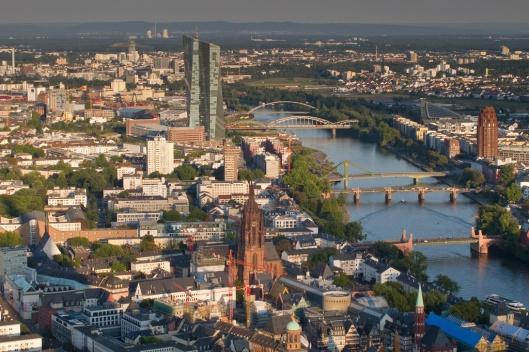 08_IMG_9639_Frankfurt_view from Main Tower