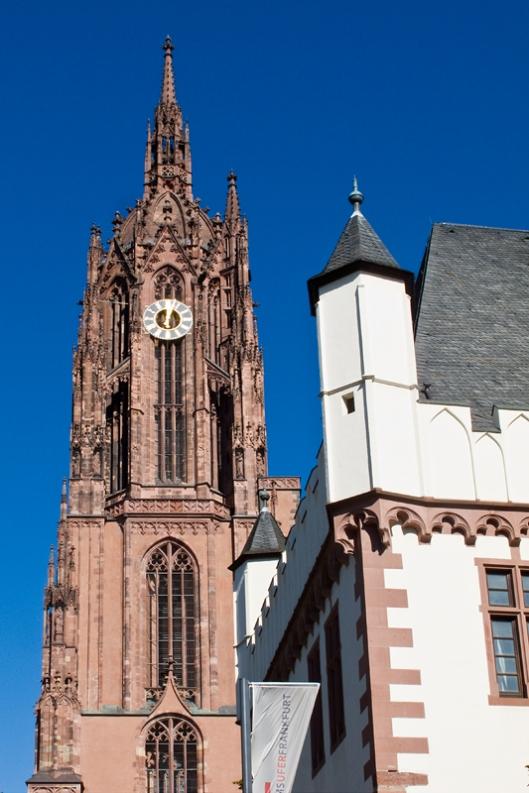 09_IMG_0388_Frankfurt_Cathedral_Zum Pfaturm