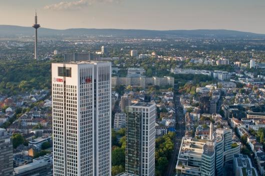 09_IMG_9645_Frankfurt_view from Main Tower