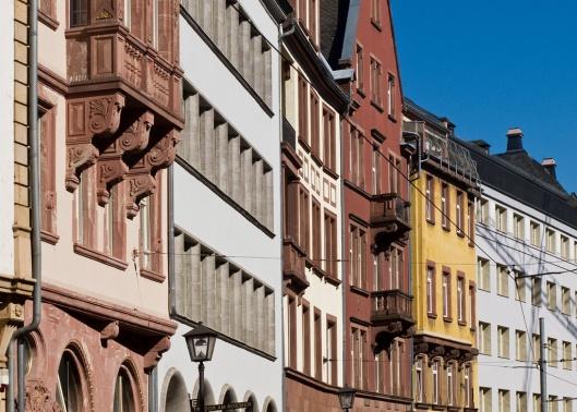 10_IMG_0640_Frankfurt_Braubackstrasse
