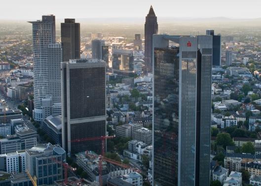 10_IMG_9647_Frankfurt_view from Main Tower