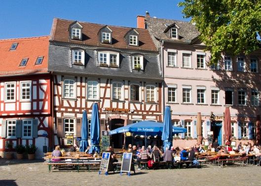 _IMG_0584_Hochst_Hochster Schlossplatz