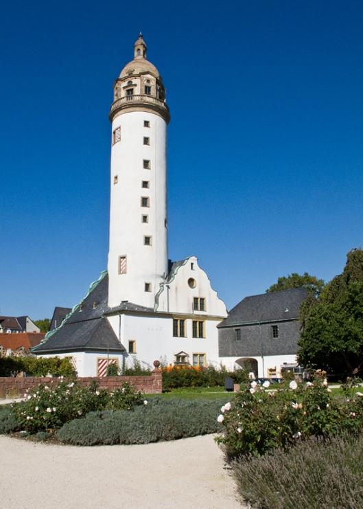 _IMG_0587_Hochst_Alte Schloss