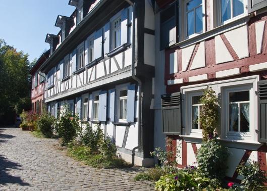 _IMG_0589_Hochst_Hochster Schlossplatz