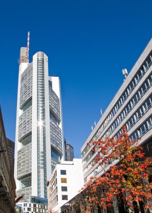 04_IMG_0350_Frankfurt_Bethmannstrasse