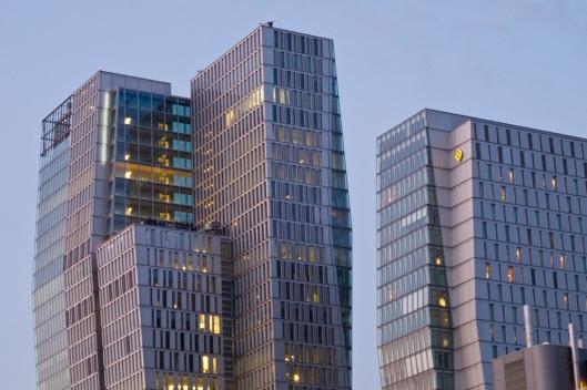 12_IMG_9668_Frankfurt
