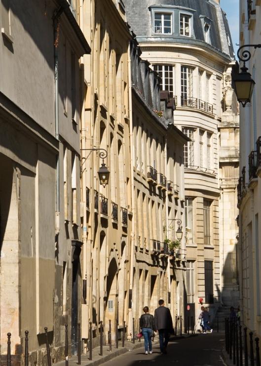 _IMG_0647_Paris_Marais_rue aubriot