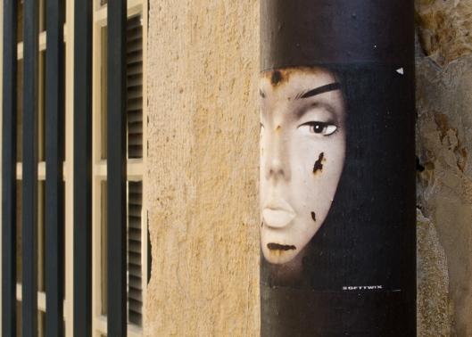 _IMG_0653_Paris_Marais_rue aubriot