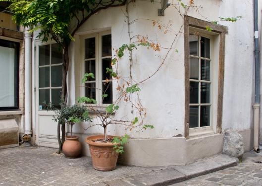 _IMG_0659_Paris_Marais
