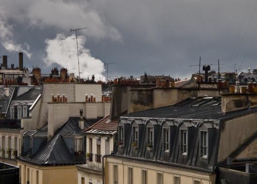 _IMG_0672_Paris_ave ledru-rollin