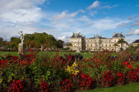 _IMG_0709_Paris_Jardin du Luxembourg