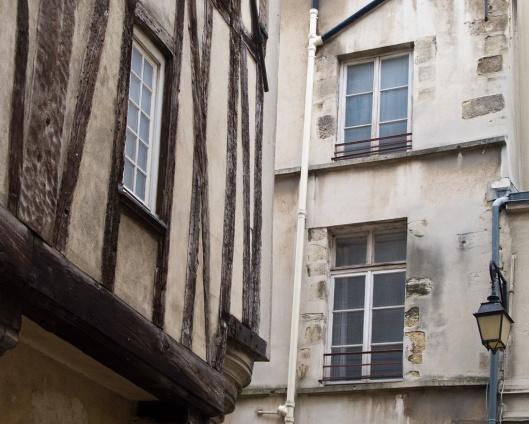 _IMG_0726_Paris_rue grenier sur l'eau