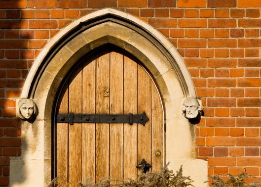 _IMG_0817_Cambridge_Newnham Road