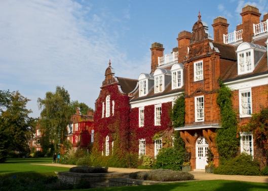 _IMG_0823_Cambridge_Newnham College
