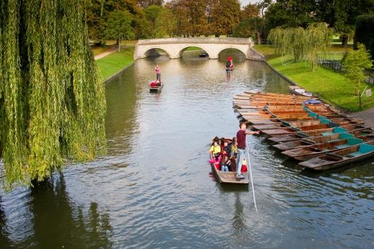 _IMG_0836_Cambridge_Cam River