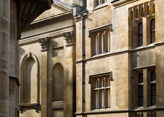 _IMG_0838_Cambridge_Trinity lane