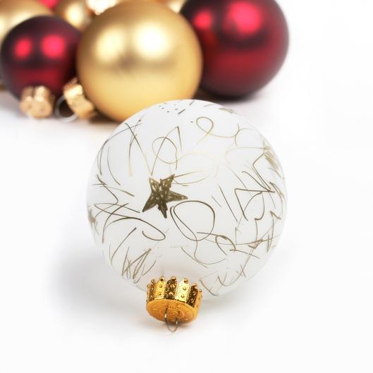 01_IMG_0037_1_Christmas