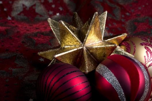 02_IMG_0022_Christmas