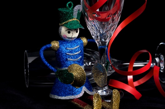 04_IMG_0018_Christmas