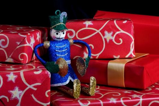 06_IMG_0029_Christmas