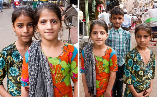 02_IMG_2783_2784_Old Delhi_2011
