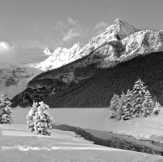 03_Rockies_Banff_1994