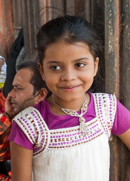 05_IMG_2663_Delhi_Jamma Masjid_2011