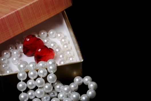 01_IMG_0033_Valentine