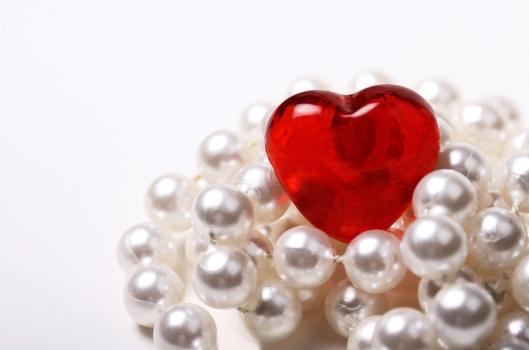 04_IMG_0314_Valentine