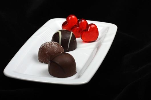 06_IMG_0016_Valentine